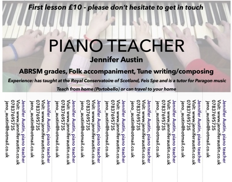 piano teaching flyer ii copy (1).jpg